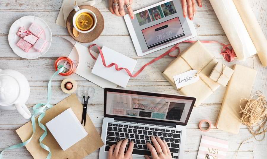 2017s Best WordPress Themes By TemplateMonster