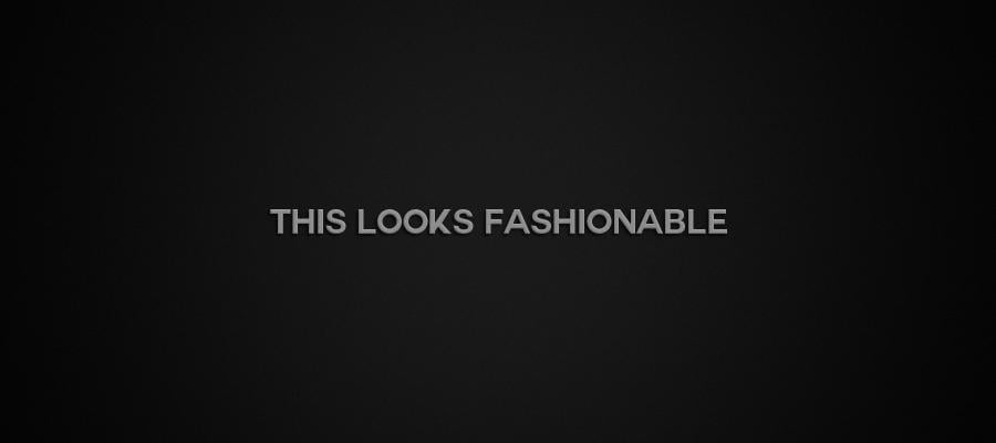 free fashion fonts
