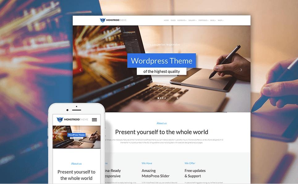wordpress-blog-themes-4
