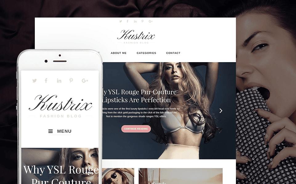 wordpress-blog-themes-8