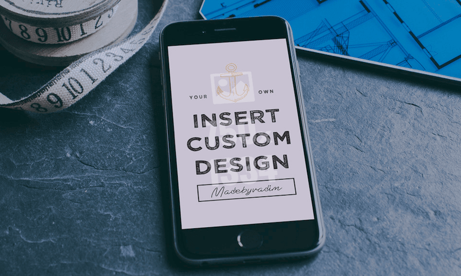 10 Free Mockup Generators: Create a Realistic Mockup in One Minute