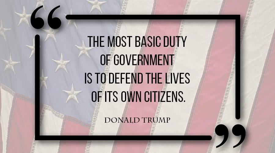 the creeping involvement of the government in the lives of its citizens Eric liu is founder of citizen university, which teaches the art of powerful  citizenship, and  watch: where does power come from in civic life.