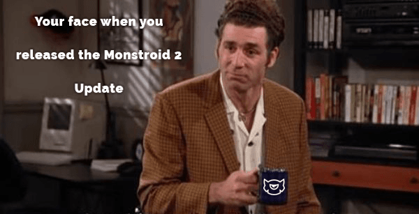 templatemonster-monstroid2-update-3