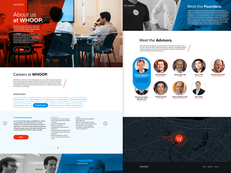 whoop_landingpage_about_800px