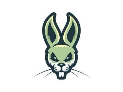Easter web design freebies