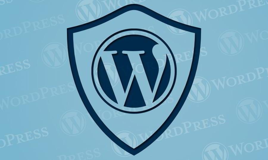 43 dangerous wordpress plugins blacklisted by sucuri in 2017