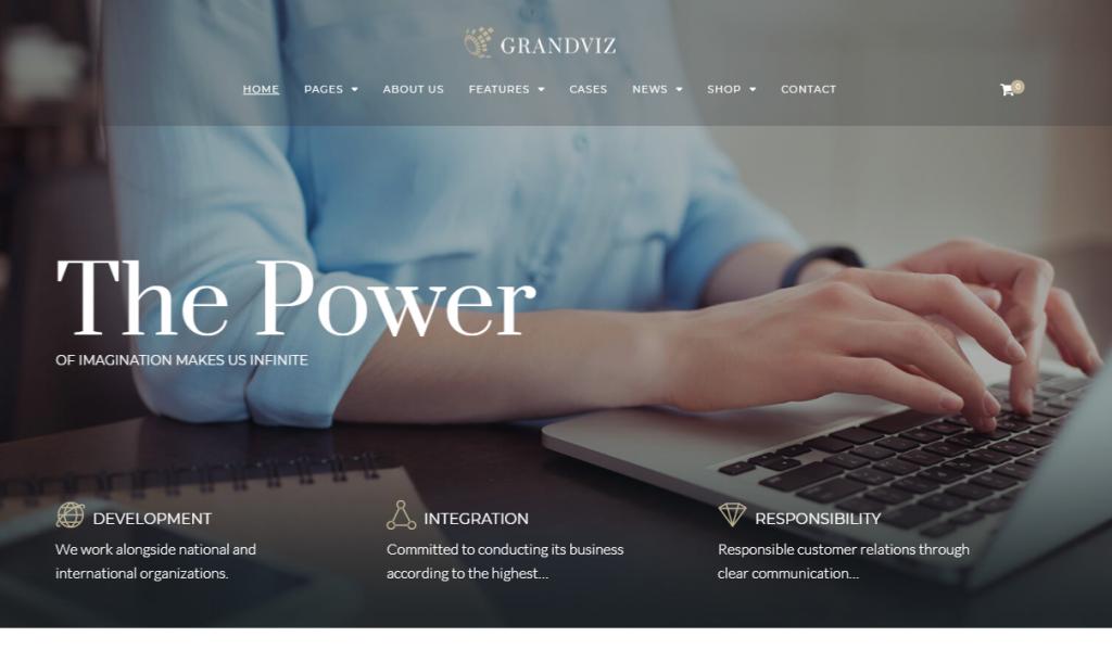 Online Casino Earn Money Online Business Ideas Selling