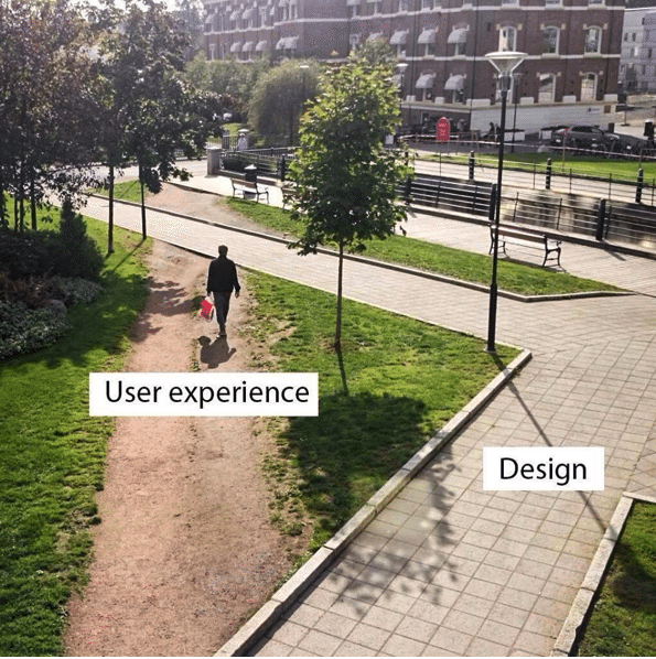 UX-vs-Design