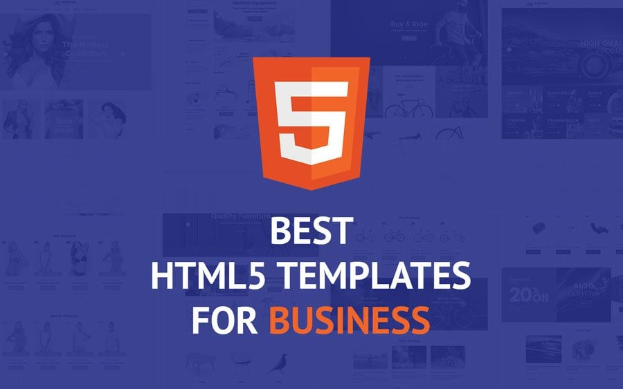 10 professional business website templates in 2017 monsterpost 10 professional business website templates in 2017 accmission Images