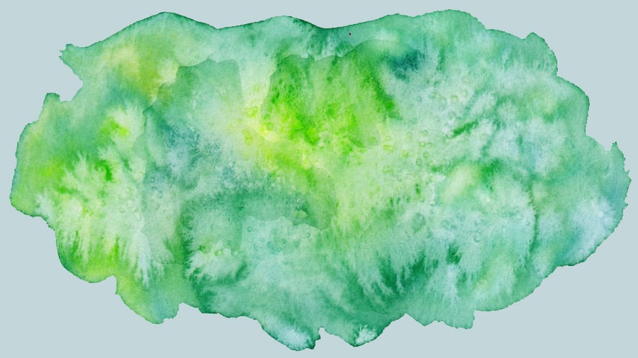 how to make your watercolor texture seamless