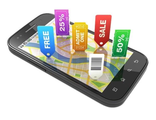 customize-email-marketing