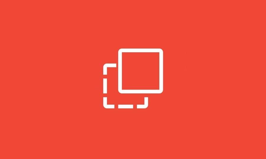 wordpress plugin output all posts as pdf