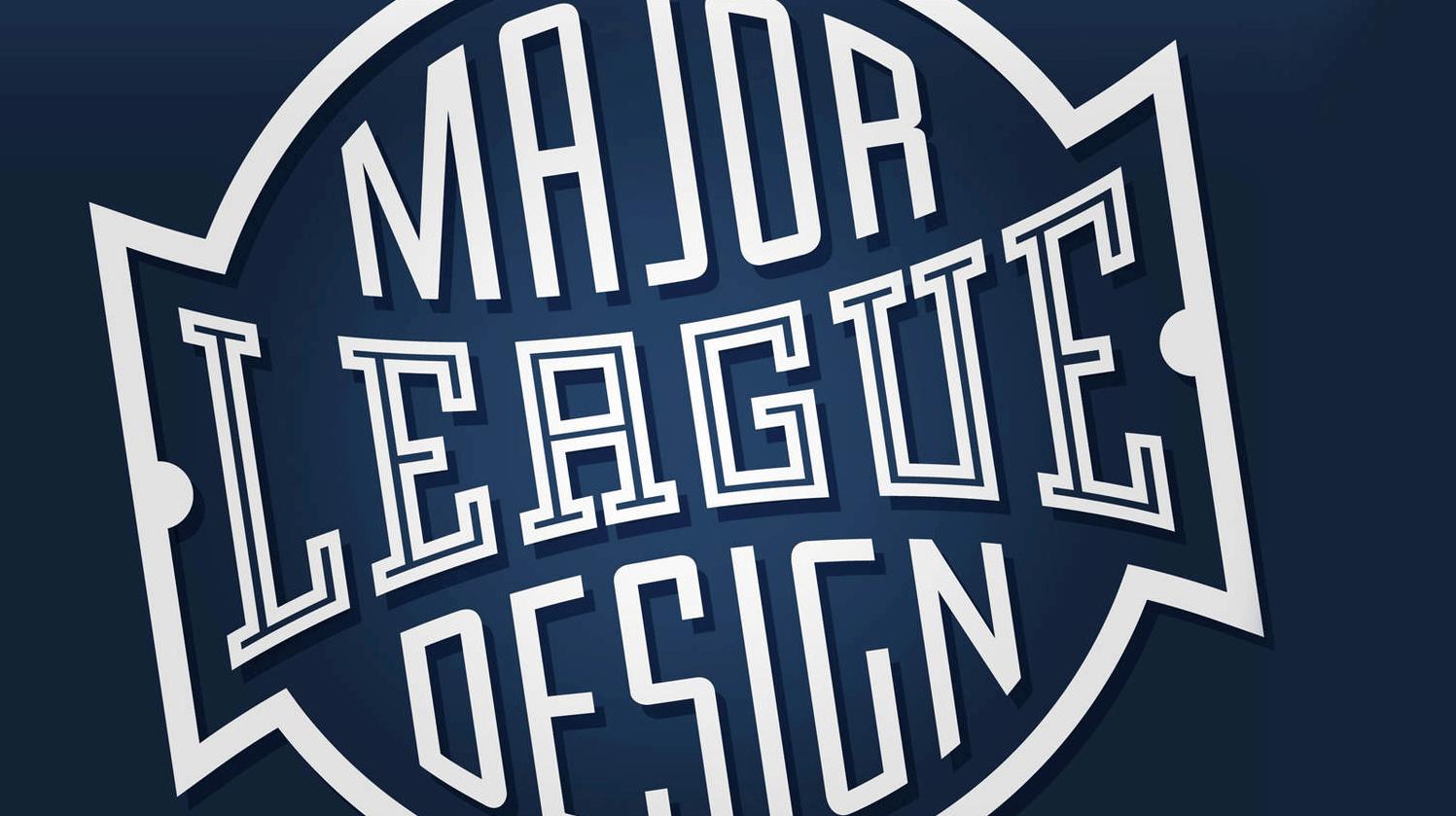 how to create a logo