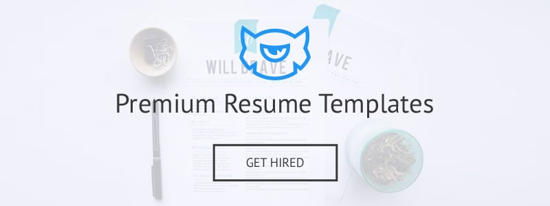 How to write the perfect resume the ultimate tutorial look how skillfully you can implement all these tips on how to make the perfect resume can you suggest your own tips feel free to do it in the section of altavistaventures Images