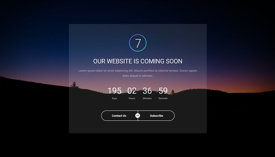 The7 vs. Monstroid 2: Comparing Two Top-Notch WordPress Themes