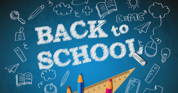50 back to school design ideas 2018 for atmospheric class reunion
