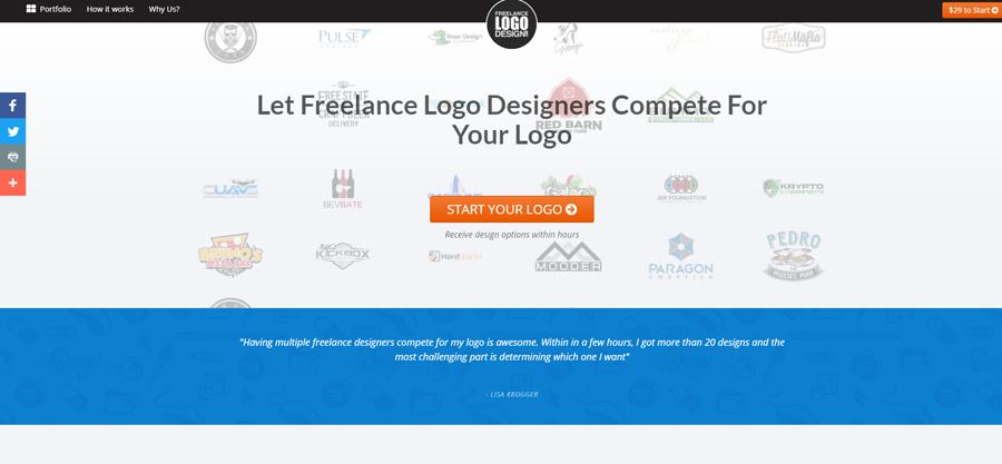 FreelanceLogoDesign.com