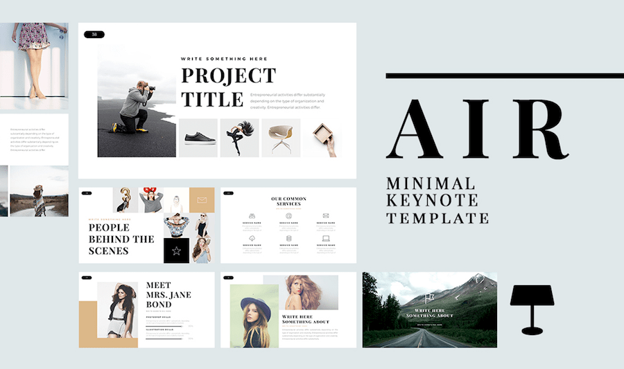 keynote templates to create a professional presentation, Powerpoint templates