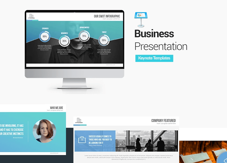 keynote templates to create a professional presentation, Keynote Presentation Template, Powerpoint templates