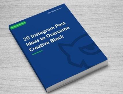 30 Free Printable Resume Templates