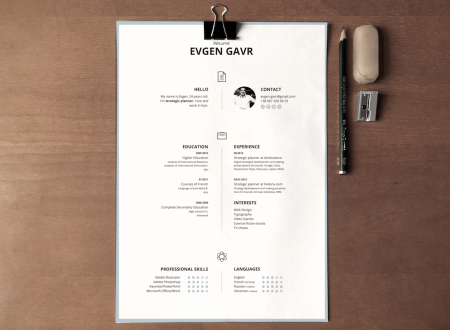 65 eye catching cv templates for ms word free to download cv template for word maxwellsz