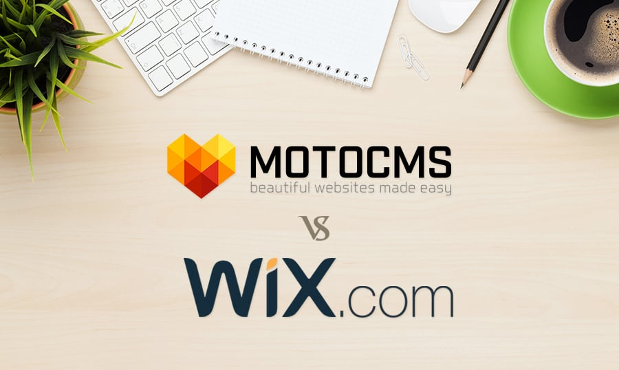 how to add a cart on a wix website