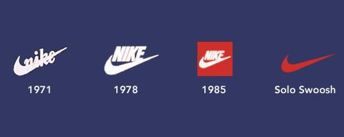 just do it or how a logo for 35 can rock worldwide monsterpost