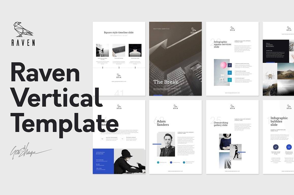 Keynote templates to create a professional presentation for Free keynote template