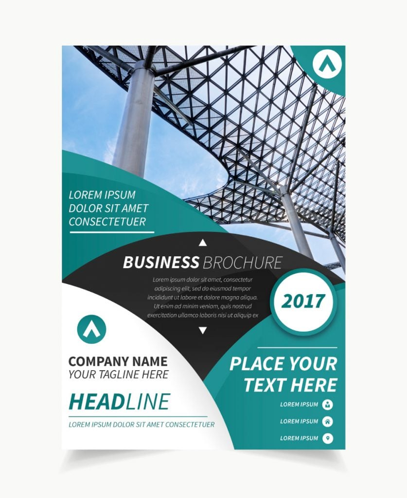 free business templates
