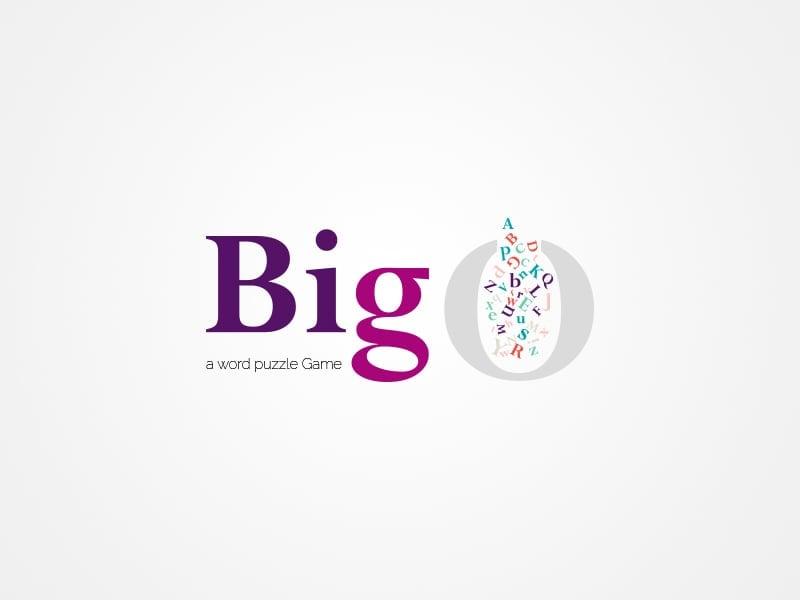 30 Hot Logo Design Ideas For Graphic Designers & Brands