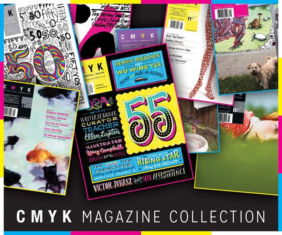 computer arts magazine torrent