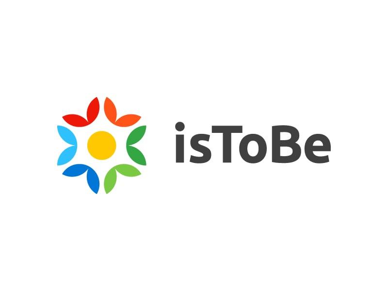 teddy agency logo design by lesdemajrmy logo ideas - Logo Design Ideas