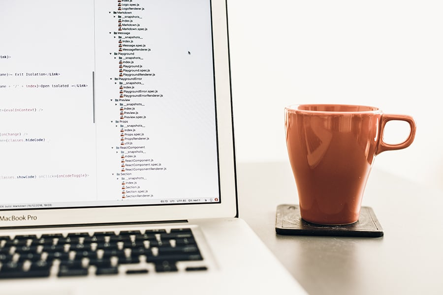 10 Less-Known CSS Techniques for your WordPress Site