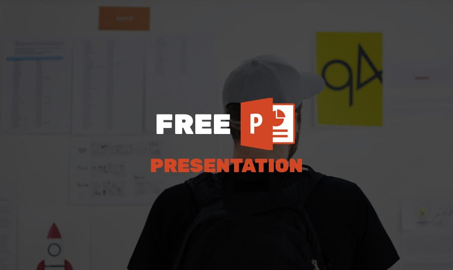 Free powerpoint template for a win win presentation has arrived on free powerpoint template for a win win presentation has arrived on the templatemonster marketplace toneelgroepblik Choice Image
