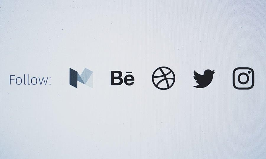 top 30 creative logo design ideas - Logo Design Ideas