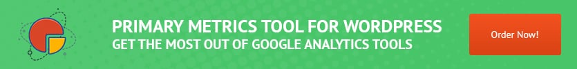 add Google Analytics