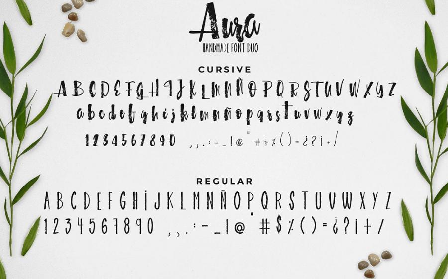 web open font format