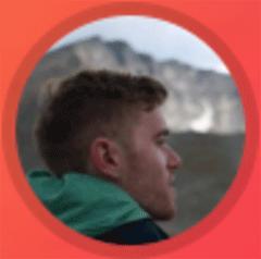 wordpress contest plugins