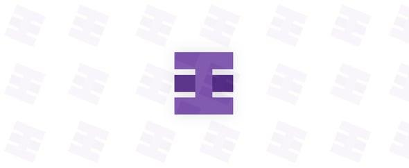 EvaTheme Logo