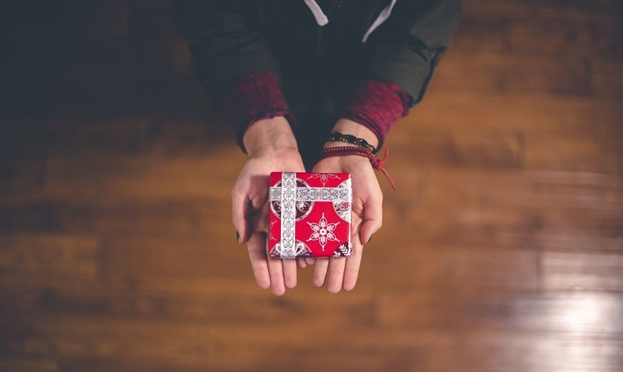 How To Boost Your Ecommerce Sales During The Holiday Season