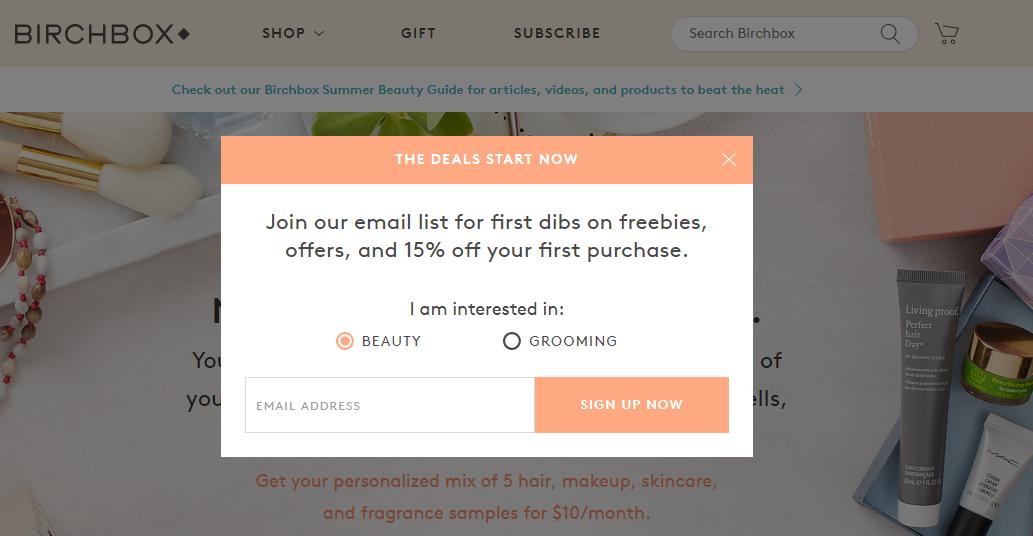 Market Your Online Startup