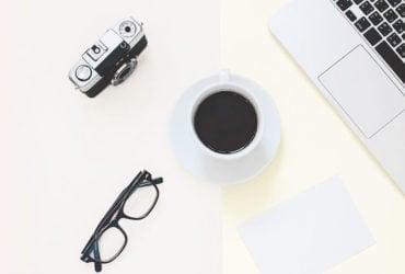MalcolmY  Freelance Designer Portfolio Free WordPress Theme