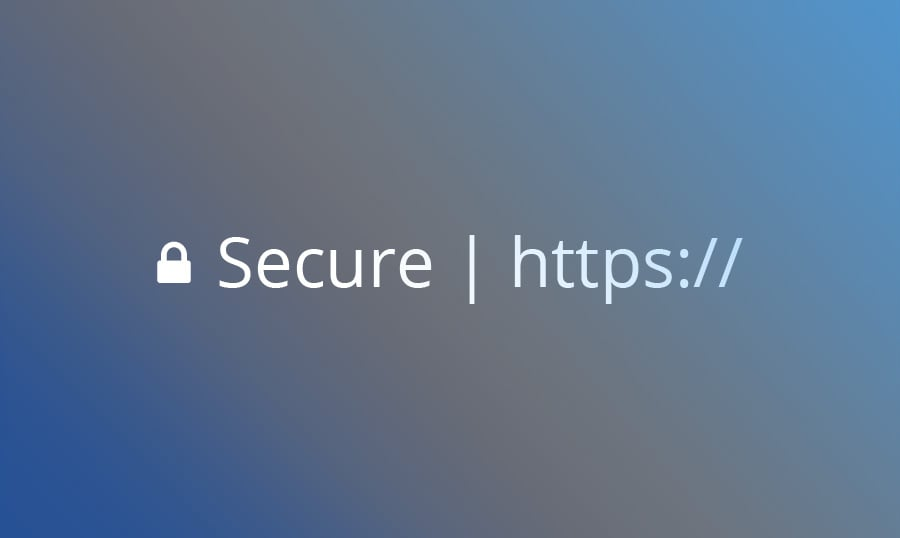 How To Get A Free Ssl Certificate And Why Google Is Forcing You To