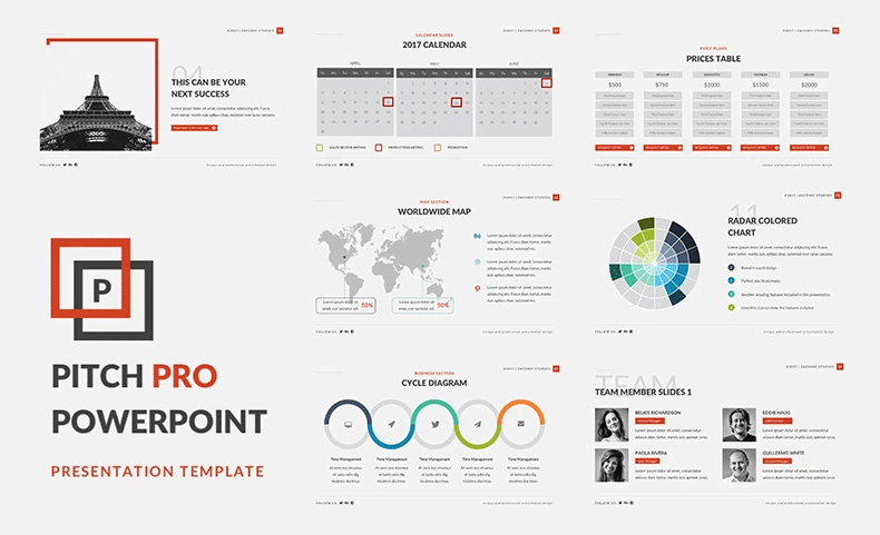 20 best powerpoint fonts alternatives add unique style to presentations