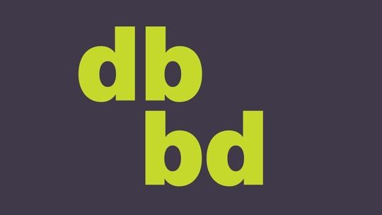 Podcasty o web design: DB | BD