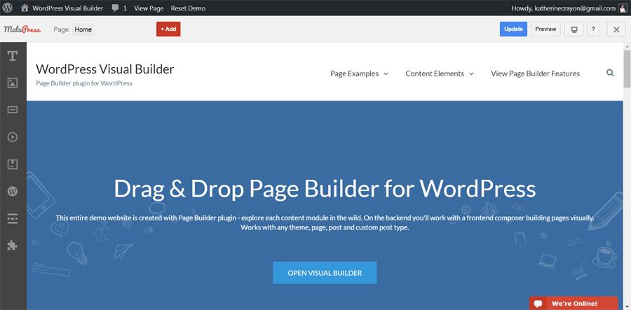 MotoPress vs Elementor - Choose Your Best Drag-and-Drop Page Builder ...