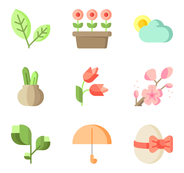 Vectores De Flores De Acuarela Gratis De Freepik