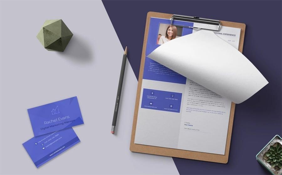 40 best 2018 u0026 39 s creative resume  cv templates