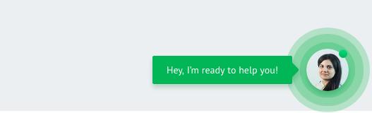 TemplateMonster Tech Support