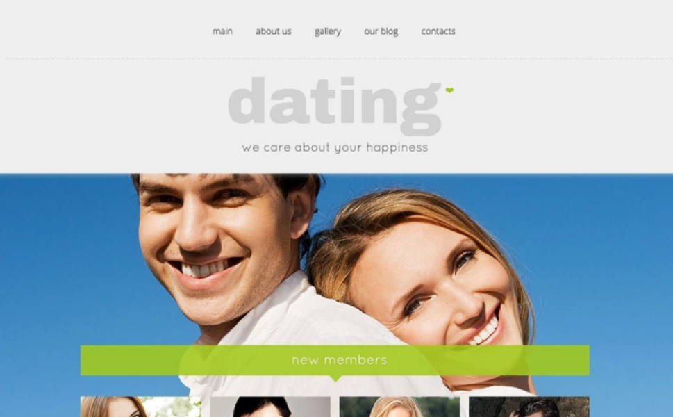 What is the best dating website to use